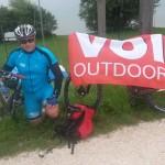 VOI-Outdoor: Guter Rat für Rad und Tat