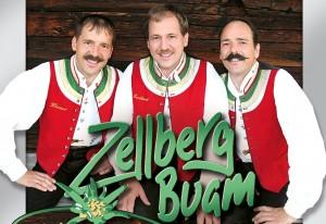 Zellberg_Buam_Albumfoto