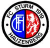 fc-sturm-hauzenberg