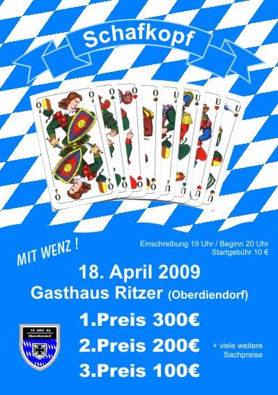 flyer-schafkopf20091