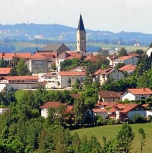 hauzenberg_kirche