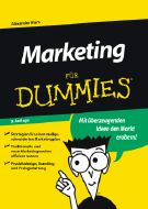 Marketing-Dummies